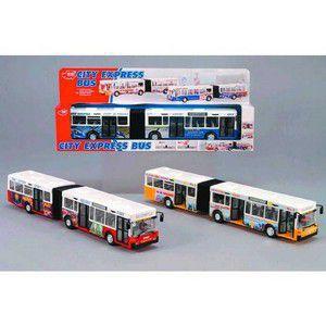 DICKIE Dickie Autobus City Express