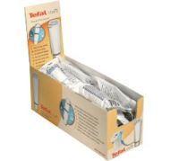 TEFAL XH500110 Filtr cena od 314 Kč