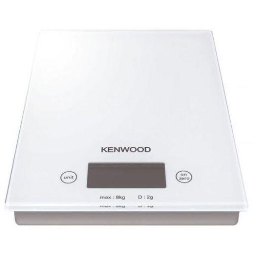 KENWOOD DS 401 cena od 712 Kč