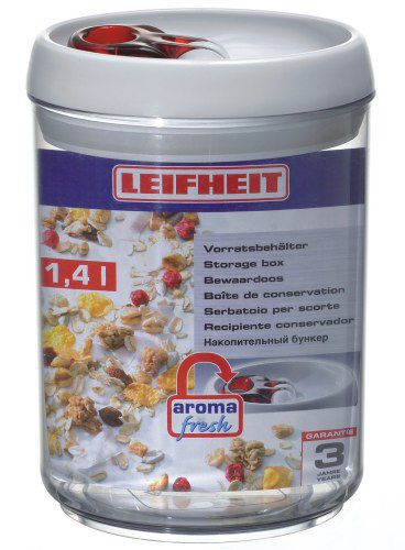 Leifheit 31202 Aromafresh 1,4 l cena od 222 Kč