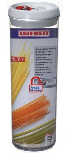 Leifheit 31203 Aromafresh 1,7 l cena od 230 Kč