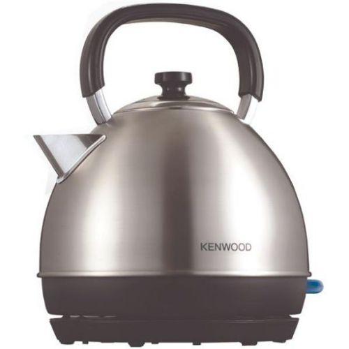 KENWOOD SKM 110 stříbrná cena od 897 Kč
