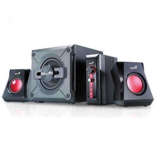 GENIUS SW-G2.1 1250, 36W cena od 998 Kč
