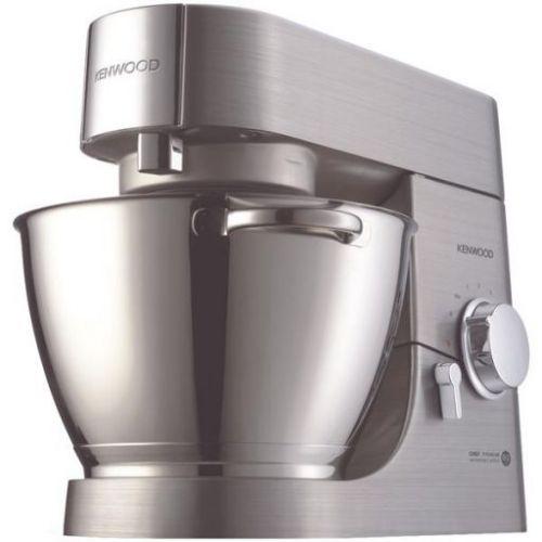 KENWOOD KM Y60 Chef Titanium cena od 13290 Kč