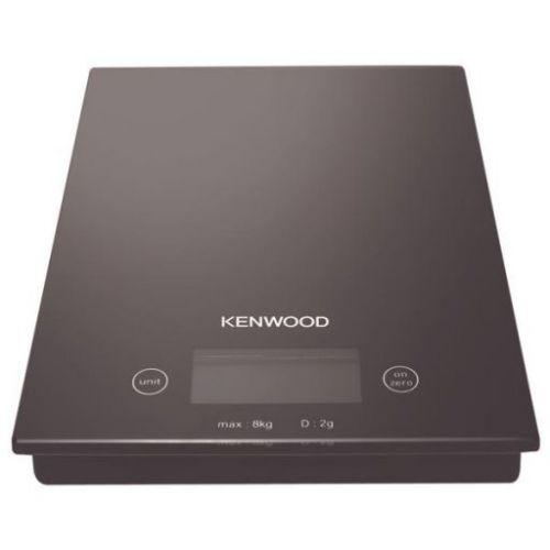 KENWOOD DS 400 cena od 663 Kč