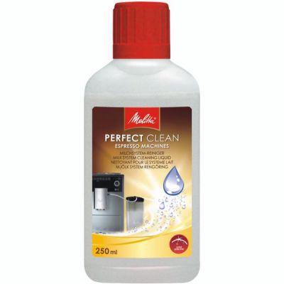 Melitta Perfect Clean cena od 80 Kč