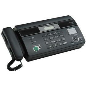 PANASONIC KX-FT988FX-B