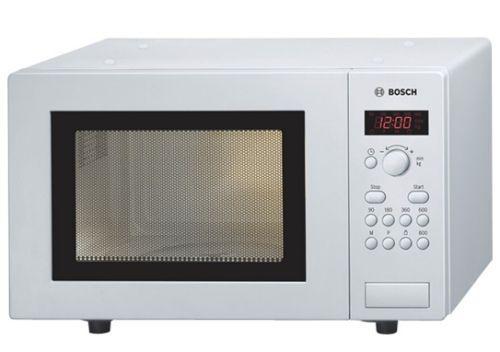 Bosch HMT 75M421 bílá cena od 3272 Kč