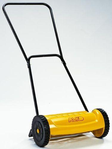 AL-KO Comfort 38 Soft Touch cena od 1544 Kč