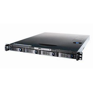 IOMEGA StorCenter Pro ix4-200r NAS 4000GB