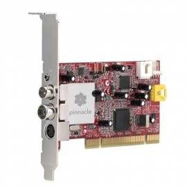 PINNACLE PCTV Hybrid Pro 310i