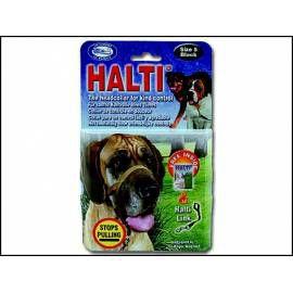 HALTI (134-5262957)