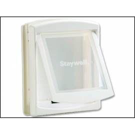 STAYWELL 740 (054-740)