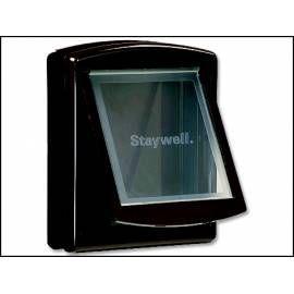 STAYWELL 755 (054-755)