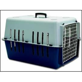 SAVIC Pet Carrier 4 (114-3267)