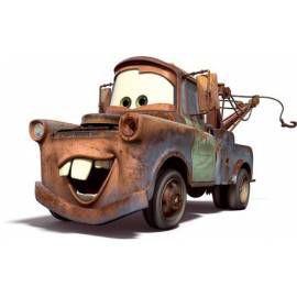 CARRERA 61183 Disney Cars Hook