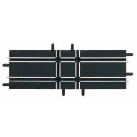 CARRERA 61616 Křižovatka černá