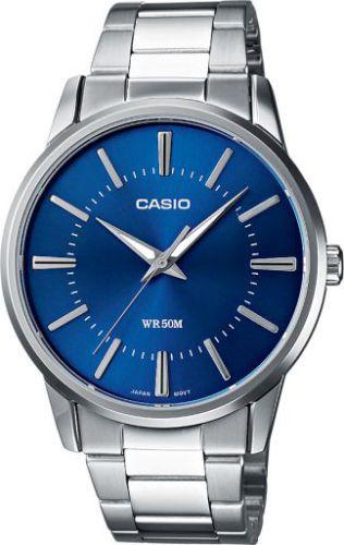 CASIO MTP-1303D-2A