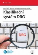 Klasifikační systém DRG cena od 167 Kč