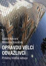 Luděk Navara, Miroslav Kasáček: Příběhy třetího odboje cena od 181 Kč