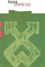 Hermann Hesse: Stepní vlk cena od 157 Kč