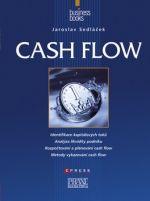 Jaroslav Sedláček: Cash Flow cena od 203 Kč