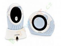 LUVION Deluxe 100