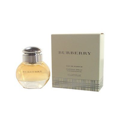 Burberry for Woman Tester 100ml