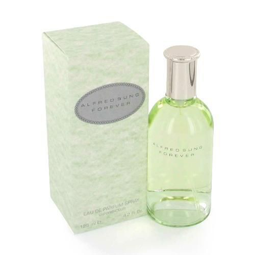 Alfred Sung Forever 75ml
