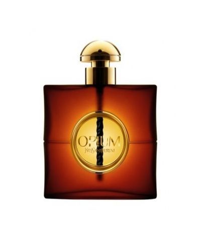 Yves Saint Laurent Opium 2009 90ml