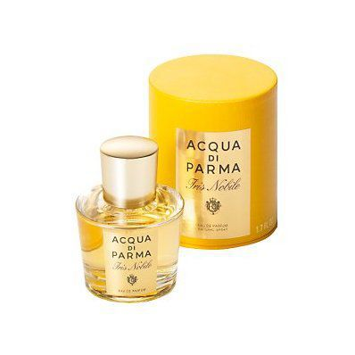 Acqua Di Parma Iris Nobile 100ml