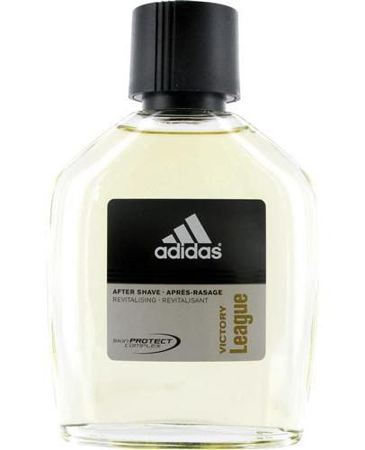 Adidas Victory League 100ml
