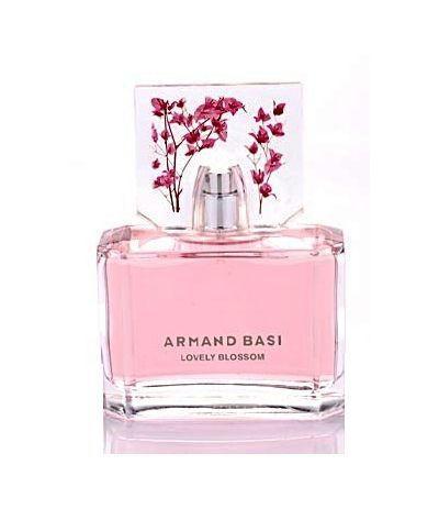 Armand Basi Lovely Blossom 100ml