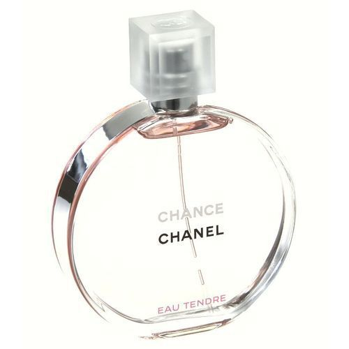 Chanel Chance Eau Tendre 100ml