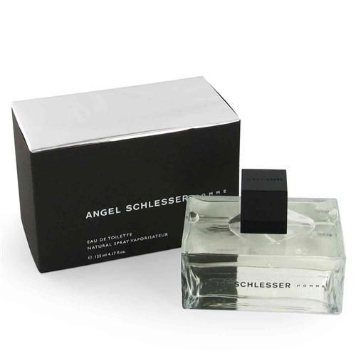 Angel Schlesser Homme 125ml