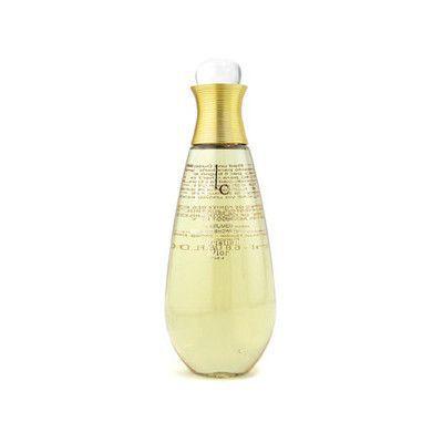 Christian Dior Jadore 200ml cena od 0 Kč