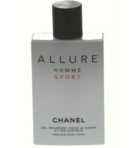 Chanel Allure Sport 200ml