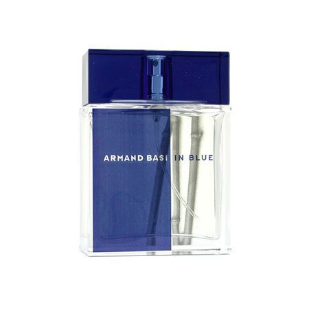 Armand Basi In Blue Tester 100ml