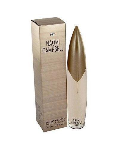 Naomi Campbell 50ml