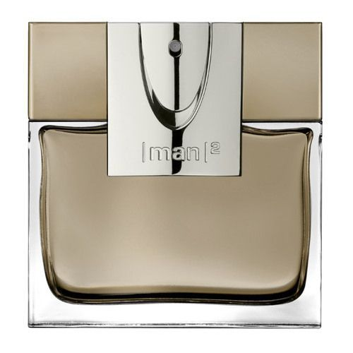 Aigner Men 2 100ml