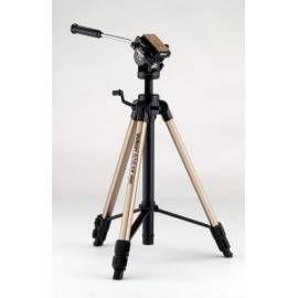 VELBON CX 686 Video Series