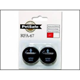 PETSAFE (054-RFA67)