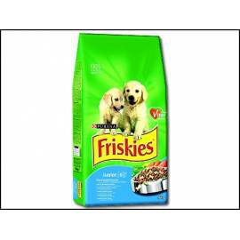 NESTLE Granule Friskies Junior 15kg (084-06887)
