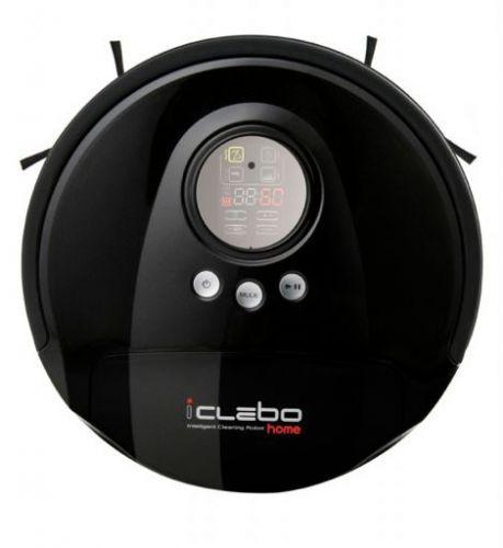 iClebo Home Eco cena od 0 Kč