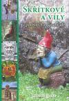 Fabula Skřítkové a víly v pověstech a na zahradě cena od 257 Kč