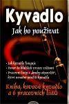 Susanne Peymann: Kyvadlo - jak ho používat cena od 202 Kč