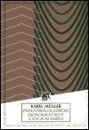 Karel Müller: INDUSTRIÁLNÍ ZDROJE,EKONOMICKÝ RŮST A SOCIÁLNÍ ZMĚNA cena od 196 Kč
