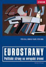 Barrister a Principal Eurostrany cena od 78 Kč