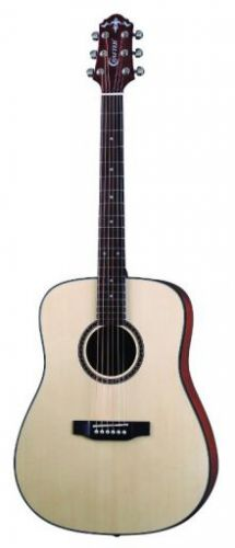 Crafter HILITE-D SP/N