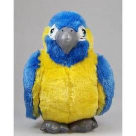 EPEE Animal Planet svítící oči 22 cm cena od 449 Kč